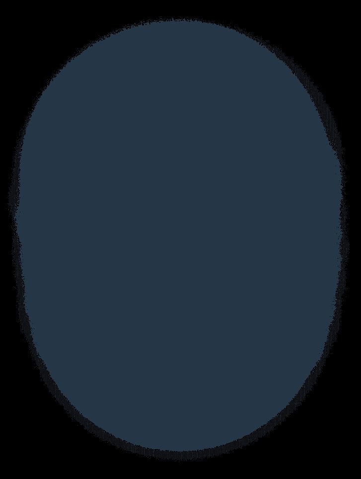 PGI_vert_Logo